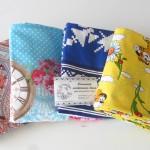 комплекты постельного белья (1)